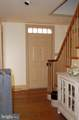 1621 Limekiln Road - Photo 9