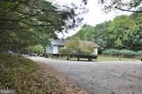 11905 Frederick Road - Photo 67