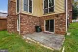 9715 Middleton Ridge Road - Photo 27