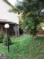 5733 Nordeen Oak Court - Photo 4