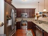 607 Atlantic Avenue - Photo 13