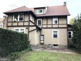 4304 State Road - Photo 3