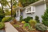 6524 Halbert Road - Photo 1