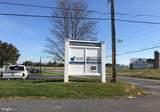 317 Wagon Road - Photo 11