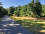 19300 Piney Point Road - Photo 1