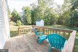 4420 Purple Martins Road - Photo 20