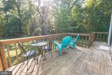 4420 Purple Martins Road - Photo 21