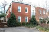 422 Payne Street - Photo 1
