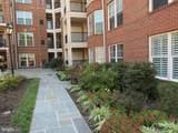 2905 Saintsbury Plaza - Photo 49