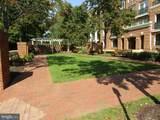 2905 Saintsbury Plaza - Photo 52
