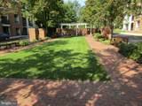 2905 Saintsbury Plaza - Photo 53