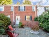 20 Ancell Street - Photo 2