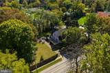 1000 Meetinghouse Road - Photo 11