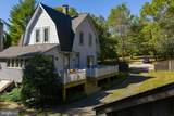 1000 Meetinghouse Road - Photo 23