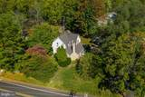 1000 Meetinghouse Road - Photo 4