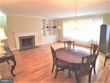 6322 Barrister Place - Photo 13