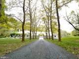 2491 Schoolhouse Road - Photo 3