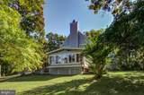 248 Rocktown Lambertville Road - Photo 7
