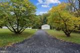 1511 Harding Lane - Photo 4