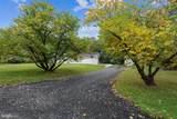 1511 Harding Lane - Photo 59