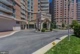3101 Hampton Drive - Photo 40