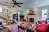 10 Pyles Ford Road - Photo 128