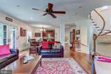 10 Pyles Ford Road - Photo 129