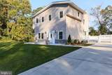 227 Husted Station Road - Photo 2