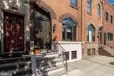 1735 Ritner Street - Photo 1