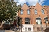 1735 Ritner Street - Photo 3