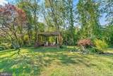 5110 Leeds Manor Road - Photo 42