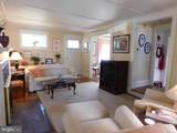 1009 Rhawn Street - Photo 11