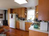 1009 Rhawn Street - Photo 20