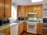 1009 Rhawn Street - Photo 21
