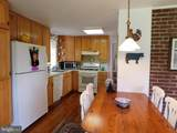 1009 Rhawn Street - Photo 22