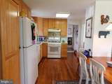 1009 Rhawn Street - Photo 23