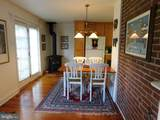 1009 Rhawn Street - Photo 24