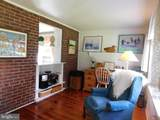 1009 Rhawn Street - Photo 27