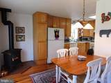 1009 Rhawn Street - Photo 28