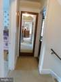 1009 Rhawn Street - Photo 36
