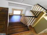 1009 Rhawn Street - Photo 44