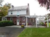 1009 Rhawn Street - Photo 61
