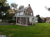 1009 Rhawn Street - Photo 69