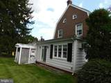 1009 Rhawn Street - Photo 70