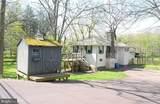 4952 Skippack Pike - Photo 14
