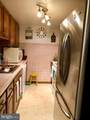 9030 Continental Place - Photo 4