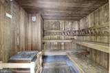 1539 Lincoln Way - Photo 40