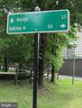 1053 George Mason Drive - Photo 66
