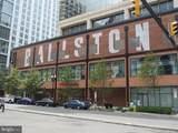 1053 George Mason Drive - Photo 71
