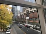 1053 George Mason Drive - Photo 72